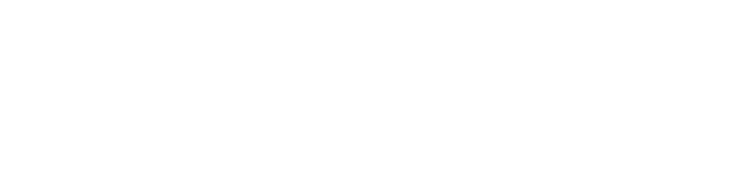 HQdocs Logo